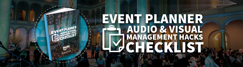 Event-Planner-Checklist-Banner.png
