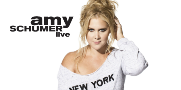 Amy-Schumer-Tour.png