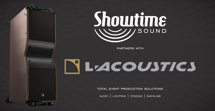 showtime_partners_with_lacoustics.png