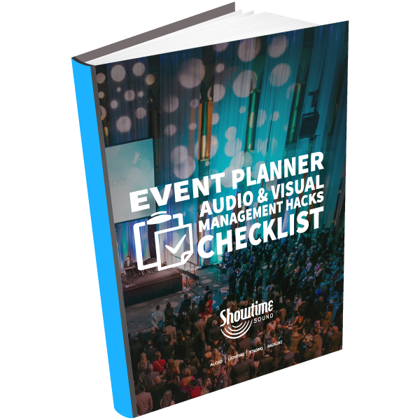 Event Planner Checklist.png