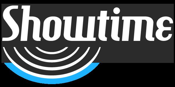 ShowtimeSound_Logo-2