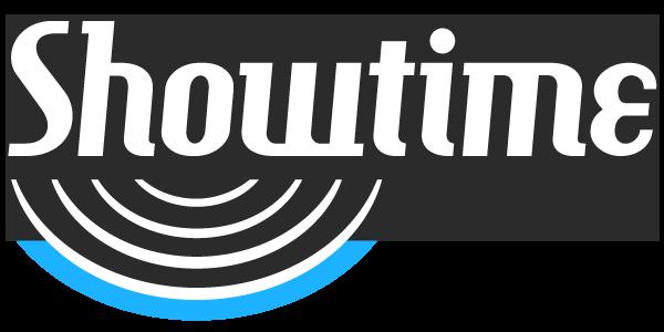 ShowtimeSound_Logo-3.png