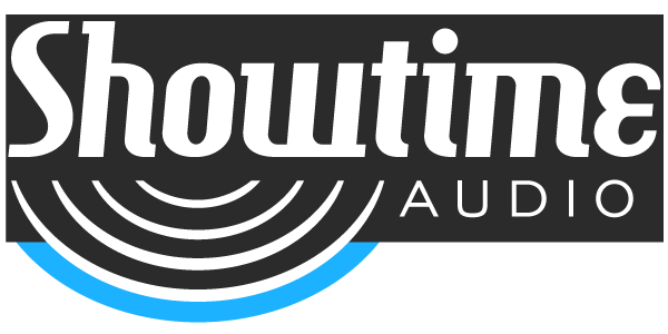 Showtime_Logo_Audio.png