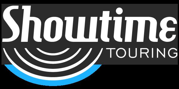 Showtime_Logo_Touring