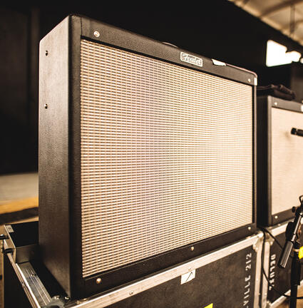 amp cropped