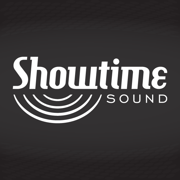 Showtime Sound